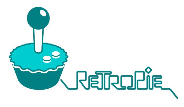 RetroPie_Logo_Col2