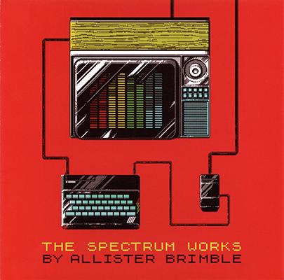 The_Spectrum_Works_(album)