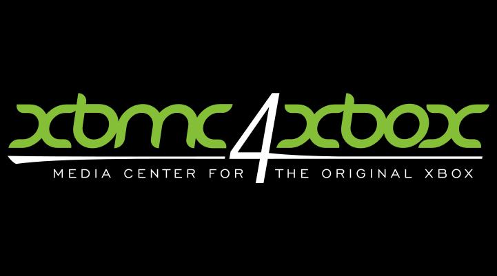 XBMC4Xbox